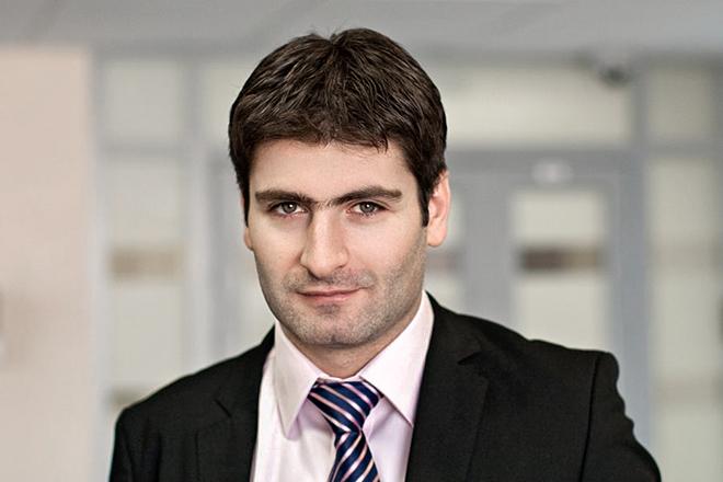 Карен Асоян