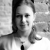 Алина Белковская
