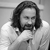 Андрей Теслинов