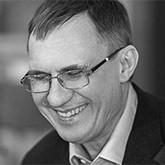 Владимир Долгов