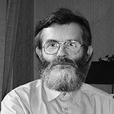 Иван Пигарев