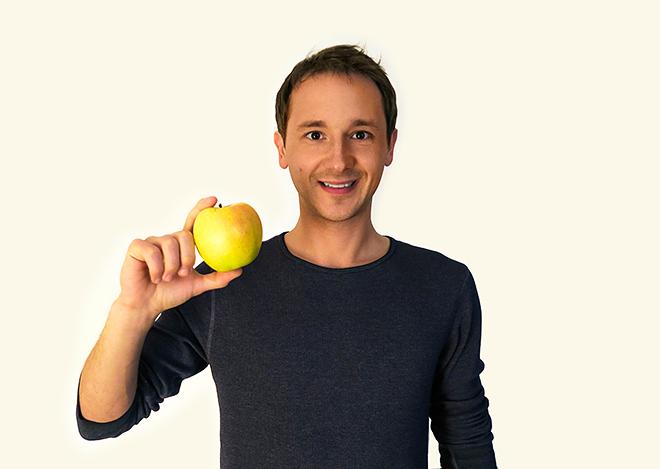 Денис Михайлов