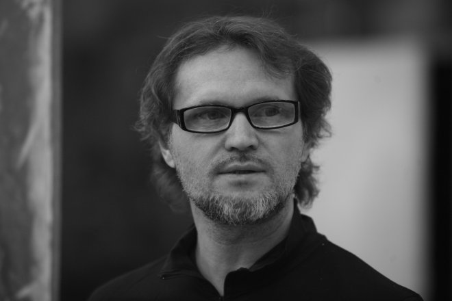 Андрей Банников