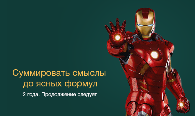 Блог Сергея Сухова Sergey Sukhov blog