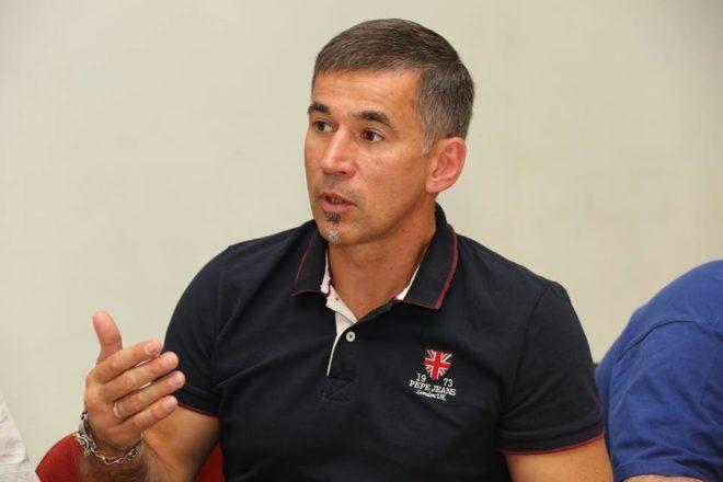 Богдан Курилко