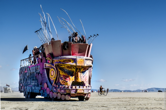 burning-man-2015-3_660x440