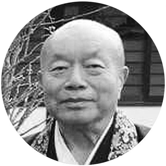 Ямамото Масааки